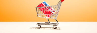 best store credit card buying guide consumer reports