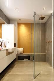 badezimmer ausstellung badezimmer ausstellung nrw höchst pic der geraumiges ehrfurchtiges