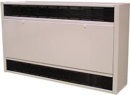 trane cabinet unit heater qmark type cu cabinet unit heaters