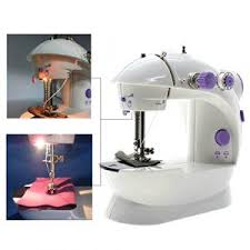 10 best sewing machine reviews