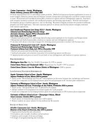 Attorney Resume Bar Admission Gary M Myles J D Ph D Biotechnology Life Sciences And Pharm U2026