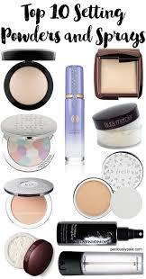 best eye makeup primer for sensitive skin mugeek vidalondon