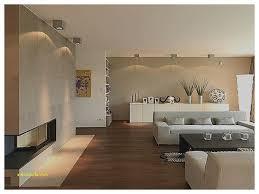 farbe wohnzimmer ideen wohnzimmer gestallten awesome wohnzimmer gestalten farben ideen