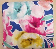 Swirly Paisley Duvet Cover Pottery Barn Teen Duvet Ebay