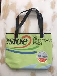Haus Kaufen Bad Oldesloe Einkaufstaschen Aus Bannern Upcycling Stadtmarketing Bad Oldesloe