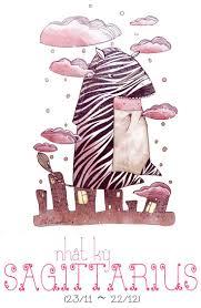 17 best images about sadie 17 best sadie images on pinterest sadie baby names and doodle art