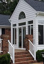 Comfort Resources Comfort Homes Llc