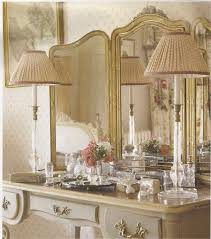 wonderful vanity from the english home part i vanity fair