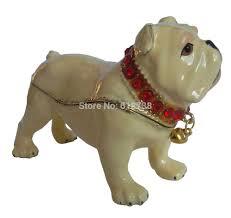 Animal Figurines Home Decor Animal Metal Figurines Promotion Shop For Promotional Animal Metal