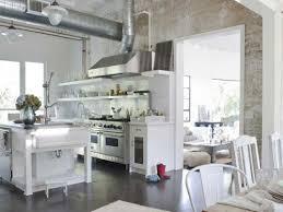 Shabby Chic Kitchen Cabinets Ideas Kitchen Cabinet Shabby Chic White Popular Kitchen Cabinet Shabby