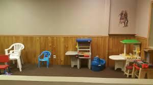 franies kids full family hair salon fords nj 08863 yp com