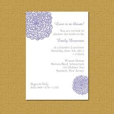 Shrimant Invitation Card Baby Shower Invitation Wording Best Invitations Card