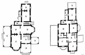 pictures gothic mansion floor plans free home designs photos