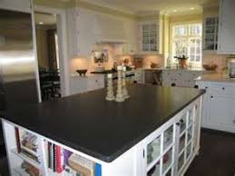 kitchen island with black granite top 53 best absolute black honed granite images on kitchen