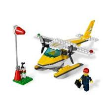 lego airport passenger terminal amazon black friday deals 2016 lego city seaplane by lego 25 99 7 5 l x 2 4 w x 5 6 h fly to