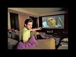 bollywood celebrity homes interiors amitabh bachchan house inside excellent nice amitabh bachchan