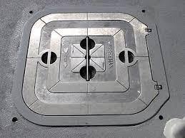 deck hatches freeman marine equipment inc provides the finest
