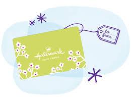 Wedding Wishes Hallmark Business Greetings Cards Hallmark