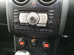 авто ниссан дуалис 2007 в хабаровске красивый ухоженный черный
