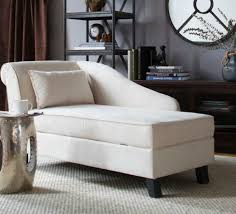 Double Chaise Sofa Lounge by Bedroom Lounge Sofa For Bedroom Ashley Furniture Chaise Mid