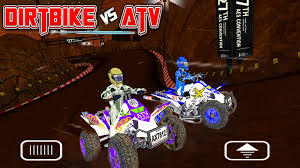 mad 4 motocross dirtbike vs atv motocross race android apps on google play