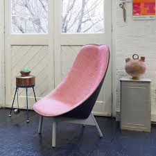 chaise de bureau bureau vall馥 26 best hay images on hay design chair and chairs