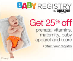 baby needs baby registry baby registry checklist