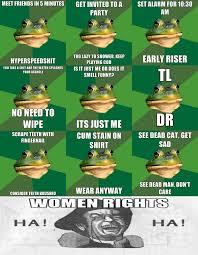 Fbf Meme - fbf and old meme