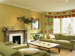 100 livingroom decoration yellow room interior inspiration