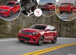 gunmetal jeep cherokee jeep caricos com