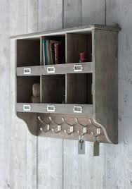 wall mounted cubby shelves u2013 appalachianstorm com