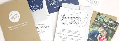 custom invitations invitations announcements and photo cards basic invite