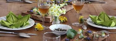 la cuisine des plantes sauvages cueillette et cuisine de plantes sauvages en bretagne pass on