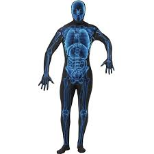 scary costumes for men mens scary costume the