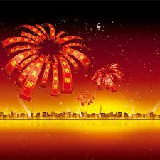 art design of city fireworks psd u2013 over millions vectors stock