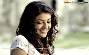 kajal agarwal magadheera high resolution magadheera photo shared