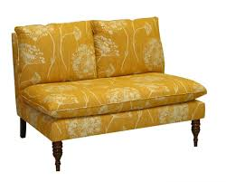 fantastic banquette bench for your furniture ideas banquette