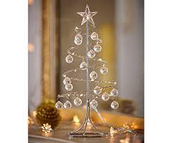 spiral christmas tree illuminated spiral christmas tree scotts of stow