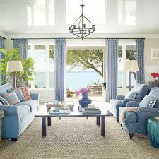 41 best colors for the home images on pinterest color palettes