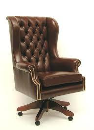 traduire bureau en anglais chaise de bureau anglais chaise de bureau anglais chaise de bureau