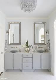 decorating bathroom mirrors ideas chapwv page 33 decorating beautiful bathroom mirrors sitting room