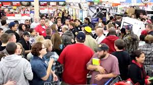 sears thanksgiving doorbusters sears black friday 2013 huge fight youtube
