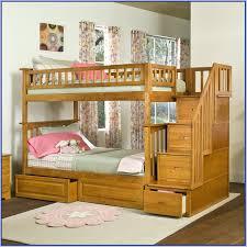 loft bed kits home depot 28 images loft bed kits home depot