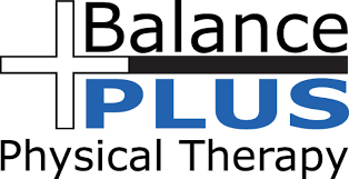 therapy openings openings at balance plus physical therapy