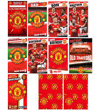 football wrapping paper football wrapping paper ebay