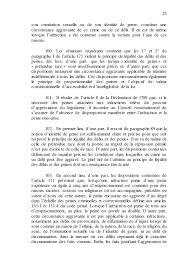 si e du conseil constitutionnel actions de groupe la décision du conseil constitutionnel