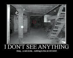 Know Your Meme Creepypasta - image 11368 creepypasta know your meme