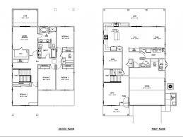 5 bedroom floor plan spacious floor plans hawaii island palm communities