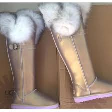 ugg s boots shoes ugg boots ugg boots fur boots fur uggs boots