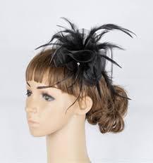 headpieces online crinoline headpieces online crinoline headpieces for sale
